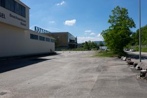 BiLa-Dok-Arl-Pockeparks-B-4-DSC07849