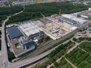 BiLa Dok 6 Arlesheim Pocketparks Luft Aufnahmen Zusatz